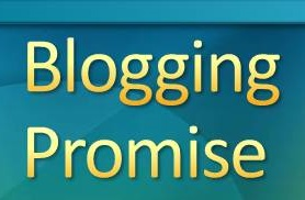 Yvonne Bryant International llc Blogging Promise 2
