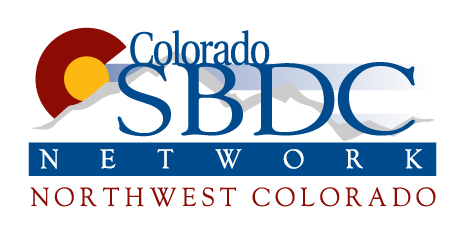 Northwest Colorado Small Business Development Center