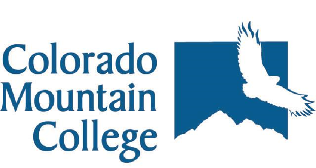 Colorado Mountain College - SBDC Small Business Consultant