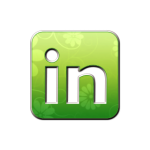 How to Add Symbols to LinkedIn Profile and Social Media Posts
