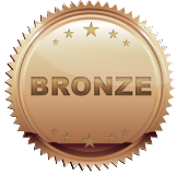 BRONZE LEVEL Small Business