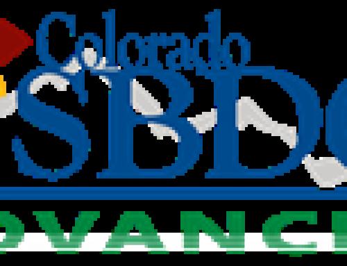 Business Development Programs – Small Business Development Center