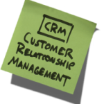 Customer relationship management - Autoresponders