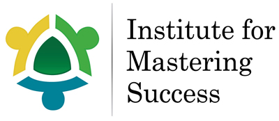 Institute for Mastering Success