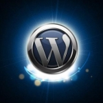 TIP:  How to choose your WordPress Hosting