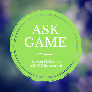 ASK Game